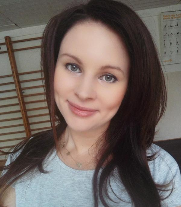 mgr Aneta Kowalczyk